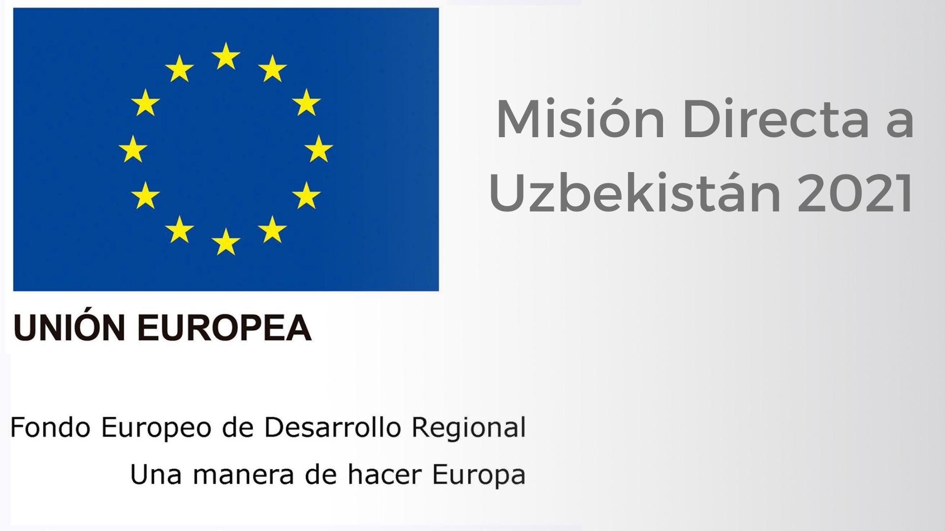 Miningland Misión Directa a Uzbekistán 2021